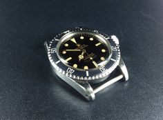 Restored Rolexes Are More Popular Than You Think Photo Credit, Rolex Watches, Restoration, Mens Fashion, Popular, Blog, Vintage, Accessories, Moda Masculina