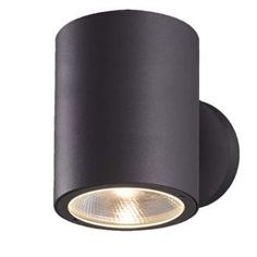 View The Eurofase Lighting 28295 Glen 2 Light LED Outdoor Wall Sconce At LightingDirect