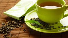 Green tea fat Burner review is effective at building muscle.It will help you decide whether natural fat burner is the right one to help you lose weight.