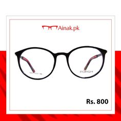 f8896216716 We offer a wide range of  frames for  men according to  classic