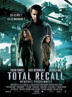 affiches de films 2012 - Recherche Google