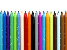 colors - Google-søk