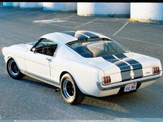 1965 GT350 Ford Mustang Maintenance/restoration of old/vintage vehicles: the material for new cogs/casters/gears/pads could be cast polyamide which I (Cast polyamide) can produce. My contact: tatjana.alic@windowslive.com