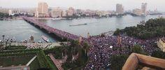 30/6 #EGYPT