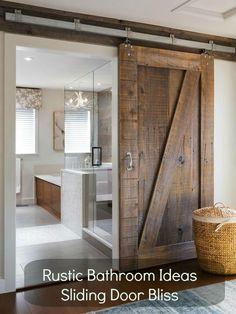 bathroom renovations, kitchen design, bathroom remodel, kitchen remodel, home improvement DIY, bathroom designs, home decor ideas, home renovation, kitchen renovation, home remodeling, renovation,