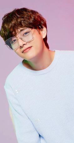 V Taehyung, Jhope, Jimin, Black And White Aesthetic, I Love Bts, Bts Boys, Korean Singer, Handsome