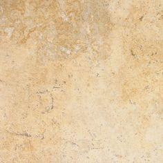 "SwiftLock 13""W x 51-1/2""L Tuscany Stone Laminate Flooring"
