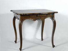 Pananti Casa d'aste - Tavolino  - Asta Arredi, dipinti, mobili e oggetti di antiquariato - I - Galleria Pananti - Casa d'Aste
