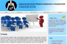 AERF India