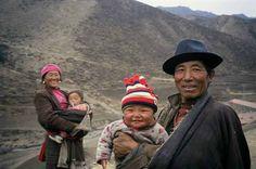 Tibetens