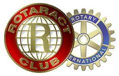 """"""" Rotary e Rotaract for University"""": riconoscere il talento, valorizzare il merito e sostenere il futuro"""
