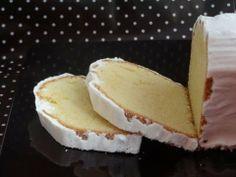 Bizcocho imperial clásico - Con mantequilla - Vídeo tutorial (Paso a paso)