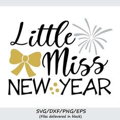 Baby New Year, Fall Hair Cuts, New Years Shirts, Valentine Day Crafts, Valentines, Baby Svg, Circuit Projects, Personalized Shirts, Printed Materials