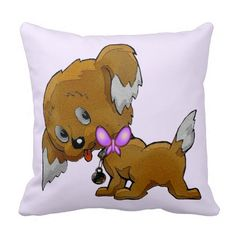 >>>Smart Deals for          	Cute Puppy With Pink Bow Pillows           	Cute Puppy With Pink Bow Pillows In our offer link above you will seeThis Deals          	Cute Puppy With Pink Bow Pillows Here a great deal...Cleck Hot Deals >>> http://www.zazzle.com/cute_puppy_with_pink_bow_pillows-189416379054489435?rf=238627982471231924&zbar=1&tc=terrest