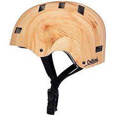 Critical Cycles Classic Commuter Bike/Skate/Multi-Sport Helmet with 10 Vents Cycling Helmet, Bicycle Helmet, Cool Bike Helmets, Sport C, Skateboard Helmet, Helmet Accessories, Sports Helmet, Cool Skateboards, Commuter Bike
