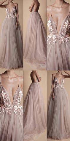Trendy Dresses, Elegant Dresses, Formal Dresses, Wedding Dresses, Long Dresses, Wedding Bridesmaids, Formal Prom, Dresses Dresses, Dresses Online