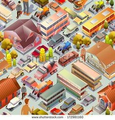 invredible Car isometric vector! #3d #ar t#auto #background #bus #cab #car #cargo #clip #color #colorful #custom #design #home #diverse #driver #architecture #editable #game #graphics #icon #llustration #isometric #jeep #kit #people #map #market #mini #mobile #objects #parking #perspective #pink #saloon #set #stand #station #stay #traffic #transport #truck #van #vector #vehicle #wheel #white #yellow