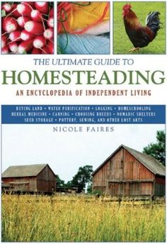 ultimate-guide-to-homesteading