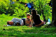 UCSD Mindful Parenting Program