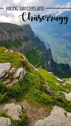 Love this easy panorama trail on a high plateau covered with wildflowers in Eastern Switzerland. Great for a family hike. Free Park, Train Tickets, Bus Station, Travel Bugs, Public Transport, Just Go, Switzerland, Wild Flowers, Trail