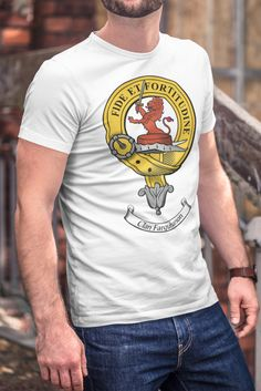Printed in Scotland by ScotClans - Order your's today