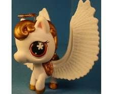 This looks awesome! A horse angel????!!!!! I need