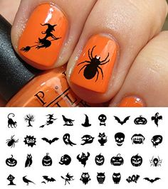 The trend of nail art will never get smoke screened because women can never compromise on their looks, they want to look magical and let their charisma roar a t