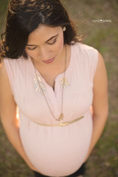 Maternity Session Twin pregnancy Houston, TX Friendswood Sarah Victoria Photography