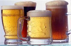 A Roma la sesta edizione dell'Italia Beer Festival
