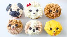 Bildergebnis für cupcakes