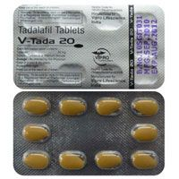 Order Generic Cialis (Tadalafil) ONLINE FOR erectile dysfunction or MALE impotence TREATMENT. ED pill helps to reduce sexual disabilities with FREE SHIPPING