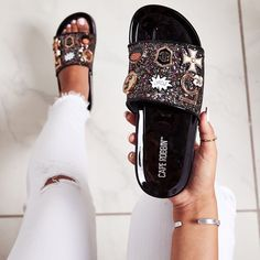 Launched in EGO Shoes is an online shoe retailer based in Manchester, United Kingdom. They ship trendy shoes to almost all countries from their Ego Shoes, Shoes Sandals, Heels, Trendy Shoes, Cute Shoes, New Balance Ladies Shoes, Most Popular Shoes, Cute Slippers, Dream Shoes
