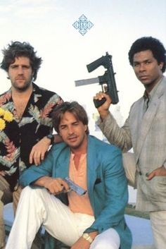 Tr 4, Don Johnson, 80s Aesthetic, Miami Vice, 80s Style, Man Stuff, 80s Fashion, Law Enforcement, Good Movies