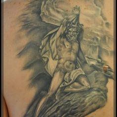 jeff-tattoo-10
