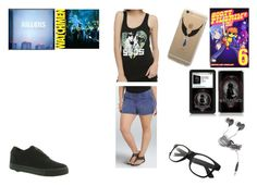 """""""I'm Going Crazy"""" by chrissy-cdm ❤ liked on Polyvore featuring Torrid and Janis"""