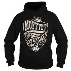 [Popular tshirt name ideas] Team MOFFITT Lifetime Member Dragon  Last Name Surname T-Shirt  Discount Best  Team MOFFITT Lifetime Member (Dragon) MOFFITT Last Name Surname T-Shirt  Tshirt Guys Lady Hodie  SHARE and Get Discount Today Order now before we SELL OUT  Camping last name surname moffitt lifetime member dragon