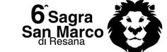 2017-Sagra di San Marco,  St. Mark Fair, April 28-May 1, in San Marco di Resana (Treviso), about 26 miles northeast of Vicenza; food booths open at 7 p.m. and live music and dancing start nightly at 9 p.m.; April 30, 10 a.m.  and at 2 p.m., radio-controlled model cars competition; vintage cars exhibit;  off-road show; off-road exhibit at 2 p.m. and 6 p.m.; May 1, 10 a.m. vintage cars rally; 10 a.m. Fiat 500 exhibit; off-road exhibit at 10 a.m. and 2:30 p.m.