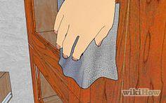 Paint Laminate Furniture Step 3.jpg