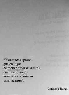 Frases de Motivación – Celu Celu Poetry Quotes, Book Quotes, Words Quotes, Wise Words, Sayings, True Quotes, Motivational Quotes, Inspirational Quotes, Funny Quotes