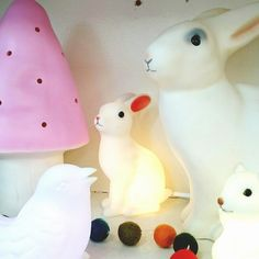 Darling kids night lights. Butterfly Garden (for kids!) Children's Clothing Store · Toy Store · Home Decor. Springwood, New South Wales, Australia.