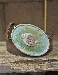 (http://www.dangchicks.com/product/new-arrivals/handmade-belt-buckle-dream-of-sea/)