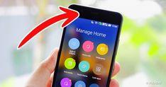 Coisas que você não sabe que seu Android pode fazer