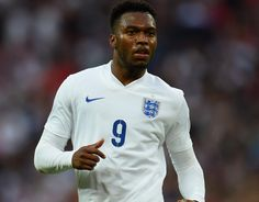 #ENG's 'main man' in Brazil should be @D_Sturridge, according to Roger Hunt #LFCWorldCup - http://www.liverpoolfc.com/news/latest-news/164824-hunt-s-world-cup-hope-for-sturridge… pic.twitter.com/oGx28HqvI8