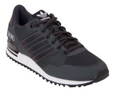 #Adidas ZX 750 WV Tamanhos: 36 a 44  #Sneakers