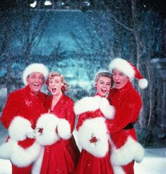 Who Wrote White Christmas.17 Inspiring Surprising Facts You Didn T Know About Irving