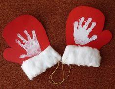 http://www.education-enfance.fr/wp-content/uploads/2014/12/gants_pere_noel.jpg