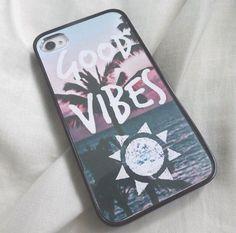 iPhone :)
