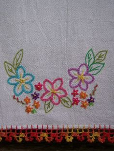Sports Embroidery Near Me both Embroidery Designs below Embroidery Thread Conversion App any Embroidery Patterns Geometric Hand Embroidery Videos, Embroidery Stitches Tutorial, Hand Embroidery Flowers, Baby Embroidery, Flower Embroidery Designs, Silk Ribbon Embroidery, Hand Embroidery Patterns, Cross Stitch Embroidery, Machine Embroidery
