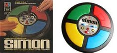Image result for 70s Games