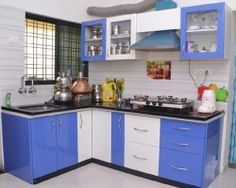 this is best modular kitchen in nagpur, Our modular kitchens will definitely suit to your need.